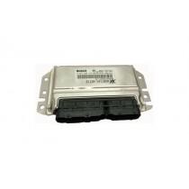 ЭБУ BOSCH -Контроллер 21124-1411020-30