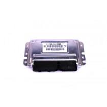 ЭБУ BOSCH -Контроллер 21126-1411020-10