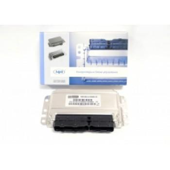 ЭБУ BOSCH -Контроллер 21126-1411020-00