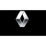 Автоподвеска АСОМИ для Renault