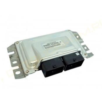 ЭБУ Итэлма -Контроллер VESTA 1,6  16кл 8450030592