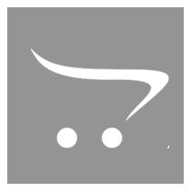 ЭБУ Январь -Контроллер 21110-1411020-71